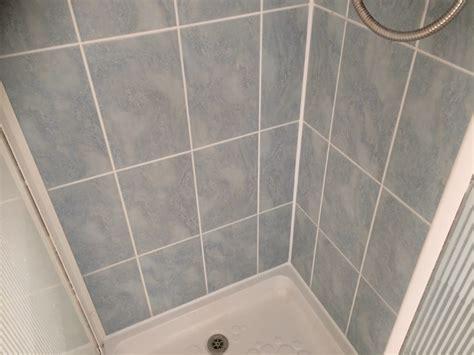 restore bathroom tile restore bathroom tile 28 images 100 restore bathroom
