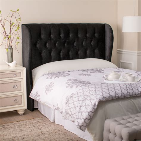 beautiful headboards fresh beautiful tufted upholstered headboard with na 25861