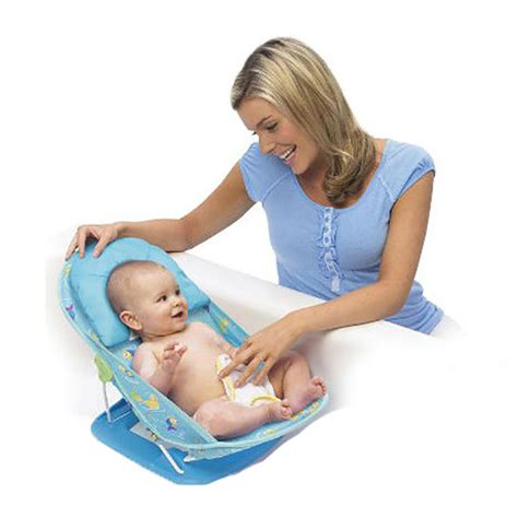 sitting bathtub for babies baby toddler bath tub rinser infant shower pool bath seats