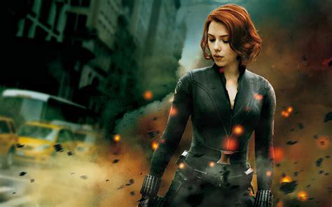 Black Widow Avengers | the avengers black widow wallpapers hd wallpapers id