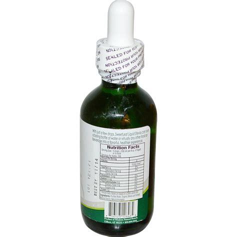 Konut Coconut 60 Ml wisdom sweetleaf liquid stevia sweet drops