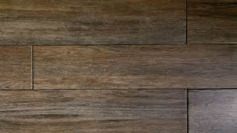 wood ceramic tiles singapore natural wood look designs