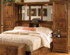 bookcase headboards bookcase headboard american made