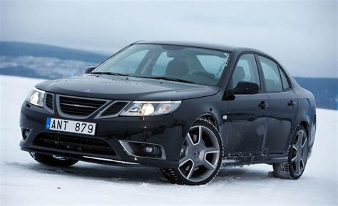 2016 saab 9 3 x pictures information and specs auto