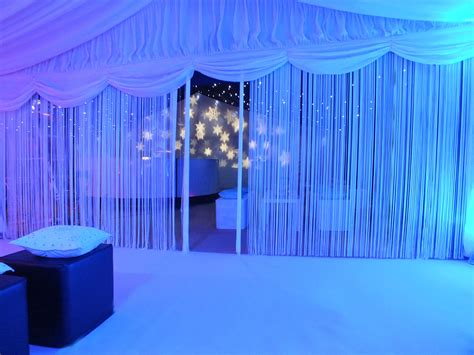 marquee drapes marquee linings marquee tent hire wedding marquees