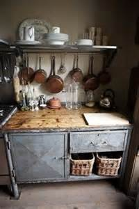 One Kings Lane Sofa Old Fashioned Kitchen On Pinterest Old Country Kitchens