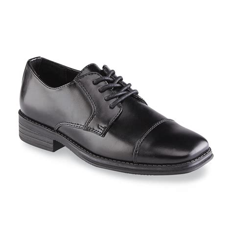 sears toddler shoes boys shoes oxfords sears