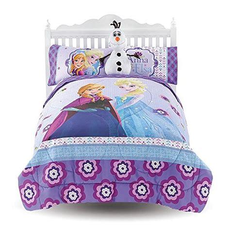 disney frozen comforter full disney frozen twin full comforter