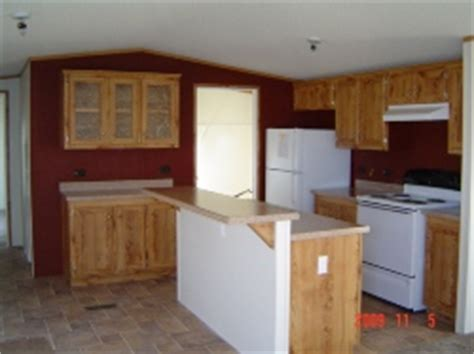 interior painting ideas for mobile homes mobile home interior painting ideas home photo style
