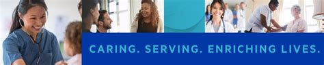 join our caring workforce maxim healthcare services youtube