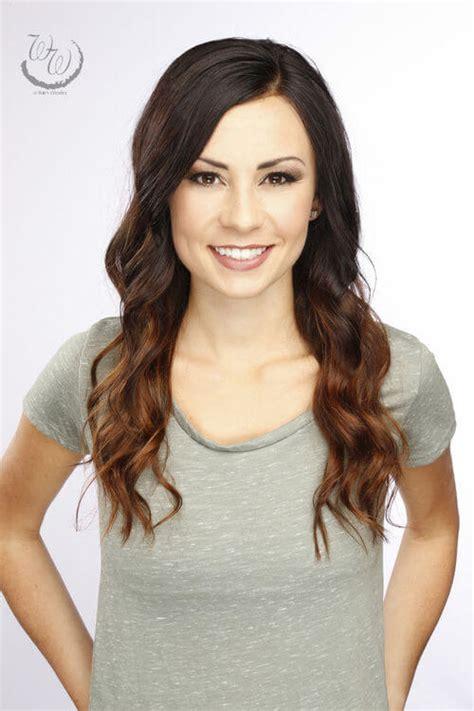 50 best hairstyles for women over 40 herinterest com 20