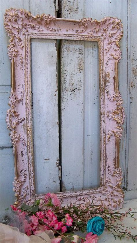 25 best ideas about shabby chic pink on pinterest