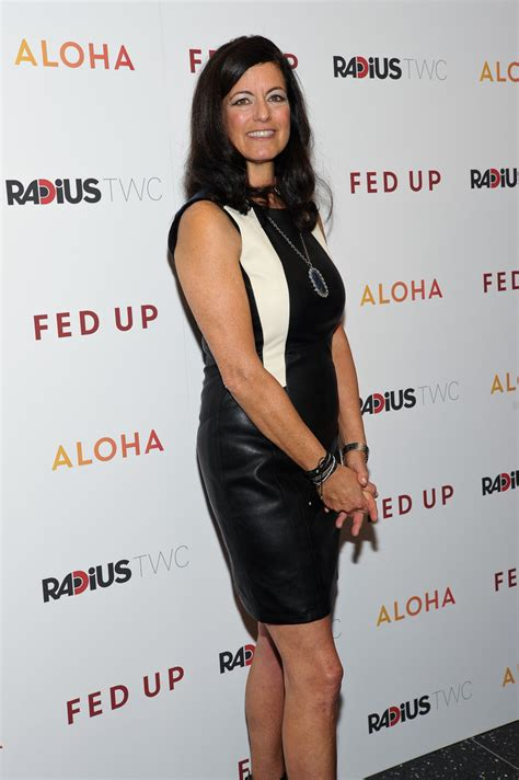New Song Fed Up by Laurie David In Fed Up Premieres In Nyc Zimbio