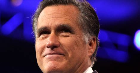 top romney strategist hillary clinton will lose a did you know that white women voted for mitt romney by a