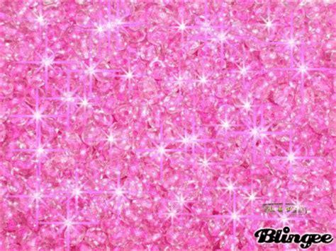 imagenes para celular brillantes fondo rosa brillante fotograf 237 a 132087312 blingee com
