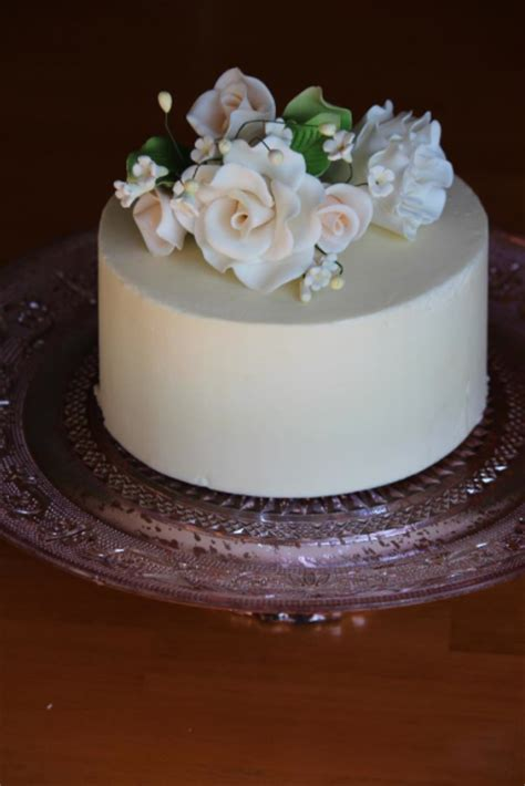 What Is The Best Buttercream Icing For Cake Decorating by How To Make Buttercream Icing Smooth Buttercream Tutorial