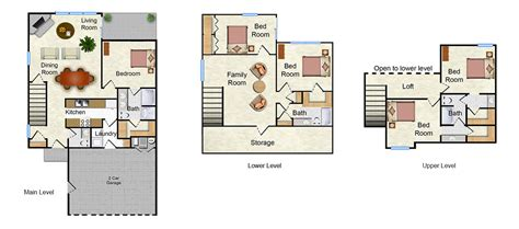 spacious floor plans 100 spacious floor plans spacious 4 bedroom condos