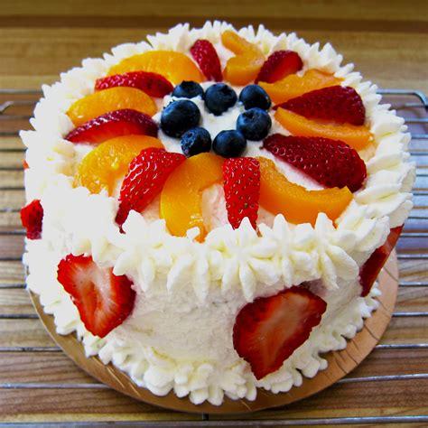 chinese bakery style cake angie s bakery