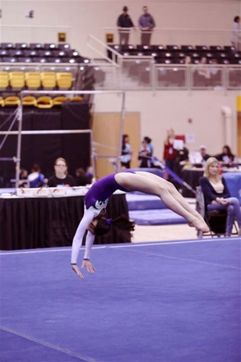 perfect layout gymnastics 118 best images about how do we teach it tumbling on