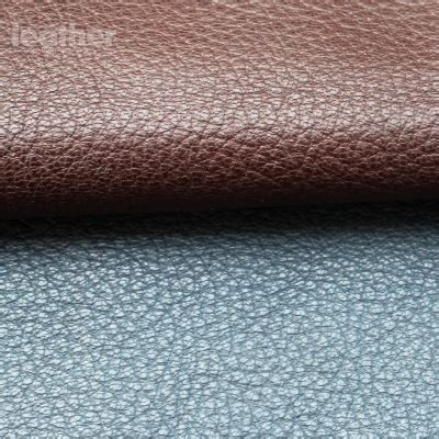 goat leather floater leather vietnam