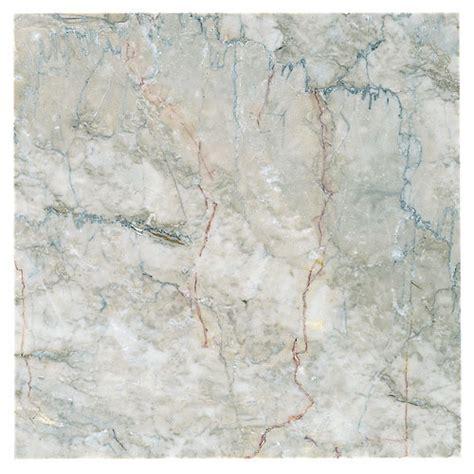 quot coral quot marble floor tiles rona