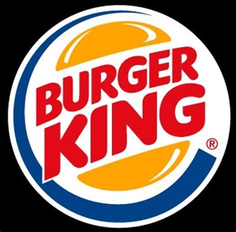 burger king's highest protein per dollar item – savvy buck