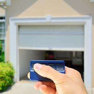 Garage Door Opener Remote Tester Discount Garage Door Testing A Nonfunctional Garage Door