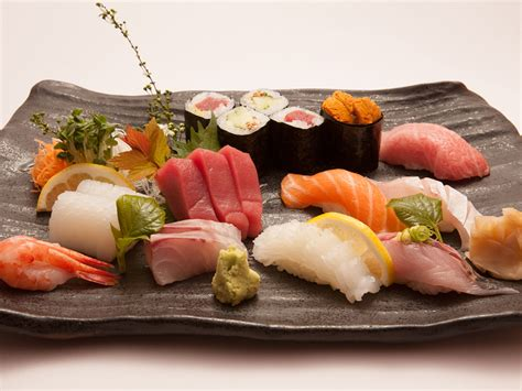 sushi best 25 places to maki your day london s best sushi restaurants