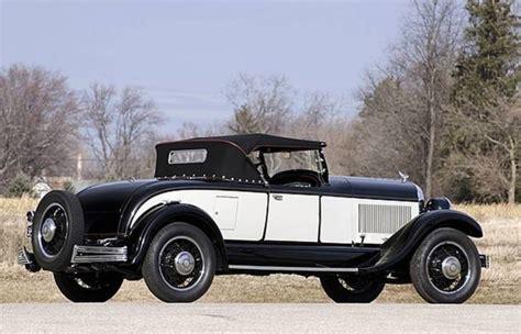 chrysler capital consulting stubs auto chrysler 72 1928