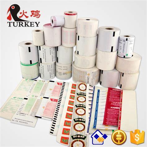 Thermal Paper Roll 80x80 paper roll 80x80 thermal paper roll 3 1 8 quot 80x80mm