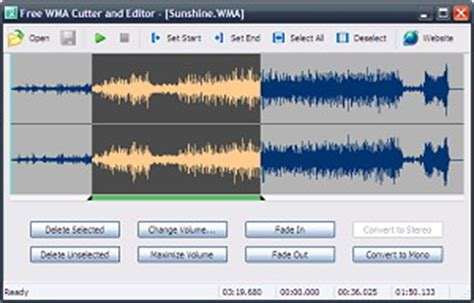 download mp3 cutter software for windows xp download free mp3 cutter and editor mp3 editing software