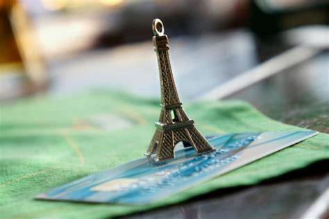 Best Gift Card Reward Sites - best airline travel rewards cards consumerfu