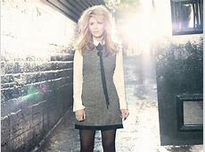 Alison Krauss unveils new album - STACK | JB Hi-Fi O Brother Where Art Thou Soundtrack