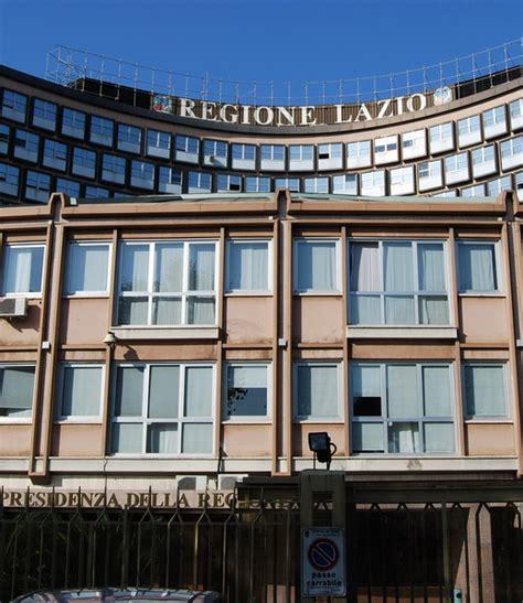 Concorso Sedi Farmaceutiche Lazio by Concorso Lazio La Regione Assegna 12 Nuove Sedi In