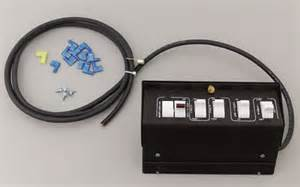 arc switch panels 3700 free shipping on orders 99 at summit racing