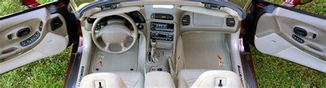 Auto Upholstery Jacksonville Fl 28 Images Car