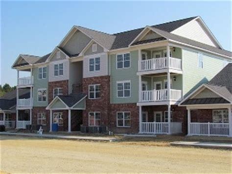 Garden Apartments Bennettsville Sc Hartsville Garden Apartments Hartsville Sc Apartment