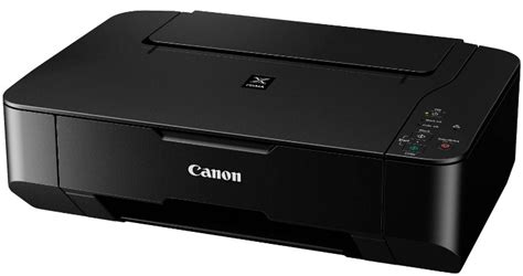 how to reset canon printer mp 237 online canon pixma mp 237 free download driver and how to install