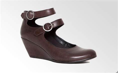 vagabond sneakers vagabond shoes prague stay
