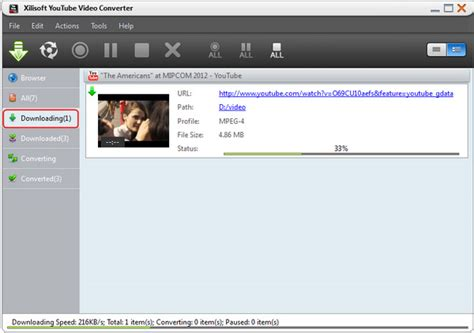 format converter youtube how to download youtube to other video formats on your pc