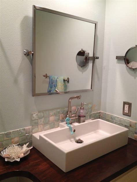ikea savern mirror affordable tilting bathroom mirror 17 best images about bathroom remodel on pinterest