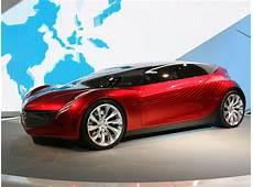 Future Cars 10000