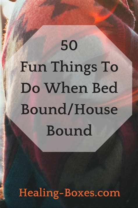 things to do in hospital when bored fun things to do in bed 28 images english kids fun in