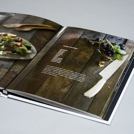 commercial photo books