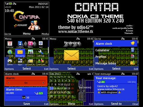 nokia c3 themes in mobile9 nokia c3 free game download mobile9 prioritysu