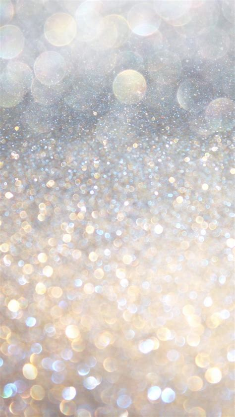 wallpaper for iphone 6 silver abstract abstract shine iphone 6 plus wallpapers
