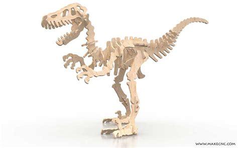 dinosaur bones template dinosaur bone template images