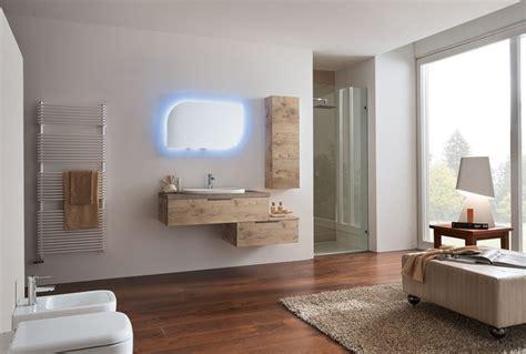mobili da bagno in offerta mobil e arredamenti udine arredamento per la casa