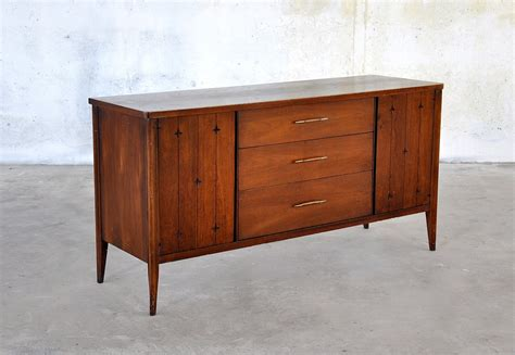 credenza buffet contemporary credenzas and buffets