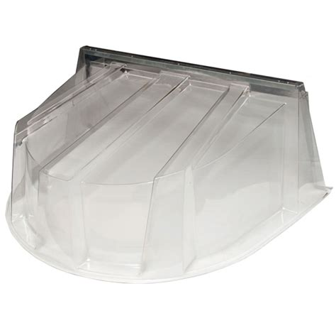 accent window well covers wellcraft egress window accent building products